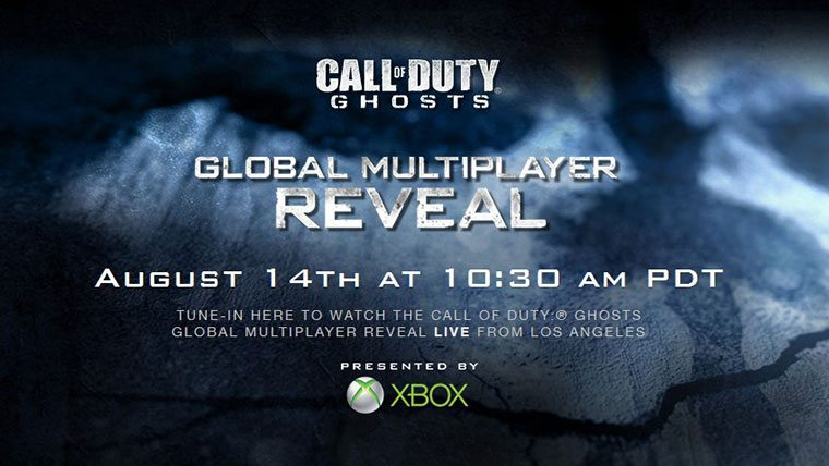 cod-ghosts-multiplayer-reveal-date
