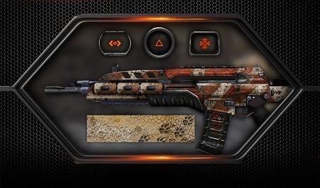 More Black Ops 2 Personalization Packs on the way - Attack