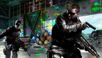New This Week in Video Games – Black Ops 2 Vengeance and more