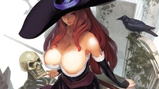 PlayStation Exclusive Dragon's Crown readies for launch