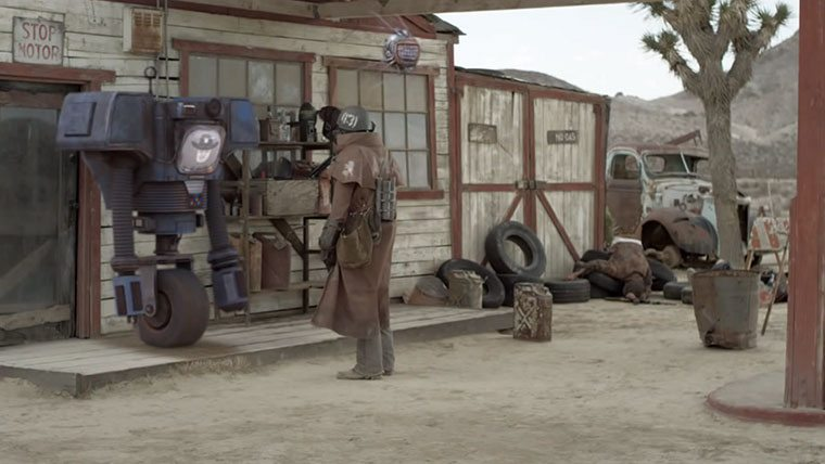 fallout-4-live-action