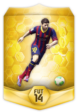 fifa14pack