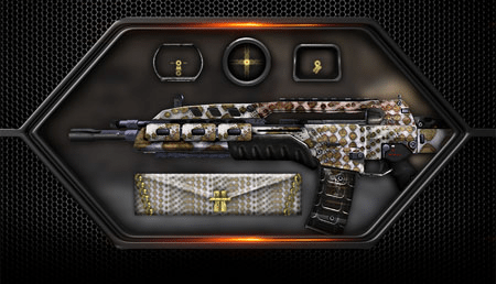 glam-pack-black-ops-2