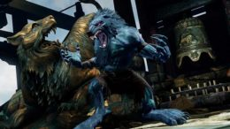 Killer Instinct Xbox One Reviews