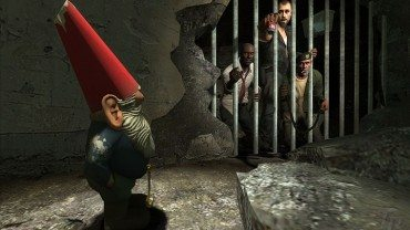 Left 4 Dead 3 or Half Life 3: Valve is such a tease