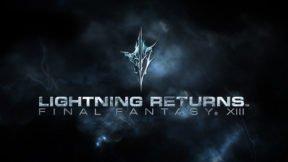 Final Fantasy XIII pre-order features Cloud's Buster Sword & Uniform