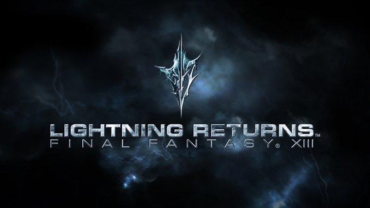 lightning-returns