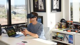 PS4 VR Headsets do not exist, as developers shoot down rumors