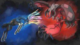 Loads Of Pokemon X&Y Details Revealed!