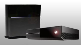 It won't take PC long to outperform Xbox One and PS4, says Battlefield 4 Dev