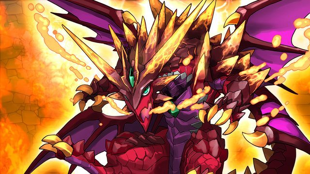 puzzle-and-dragons-z-3ds-story