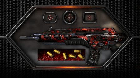 rogue-pack-black-ops-2