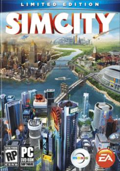 simcity-245x349