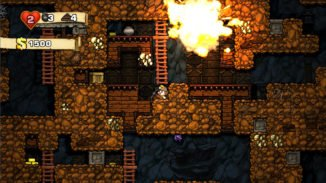 The Roguelike: Difficulty Makes a Comeback