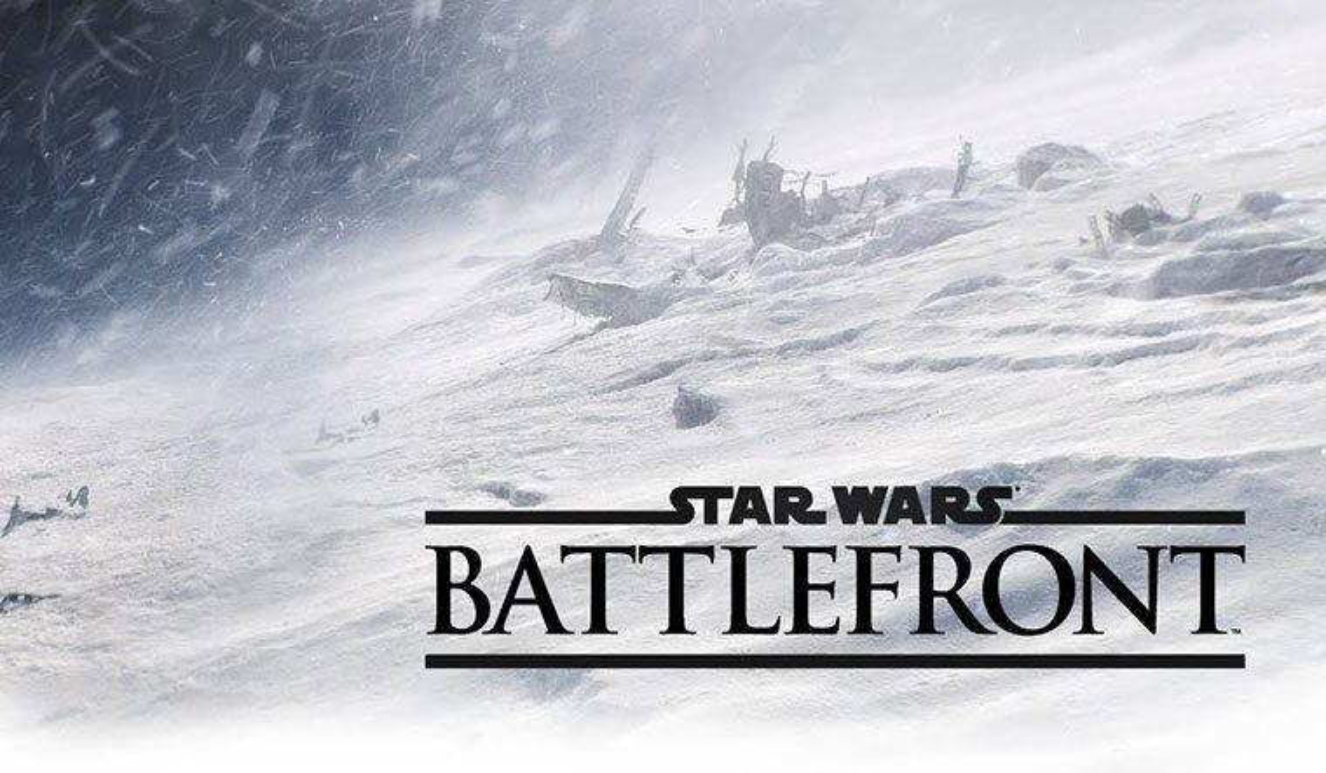 star-wars-battlefront-release-date
