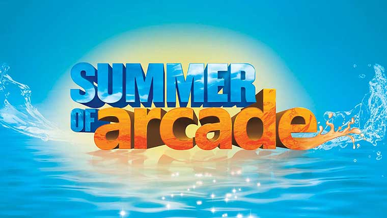 summer-of-arcade-13-xbox-live