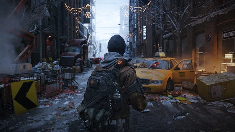 the-division-ubisoft-news