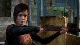 The Last of Us DLC details coming this week