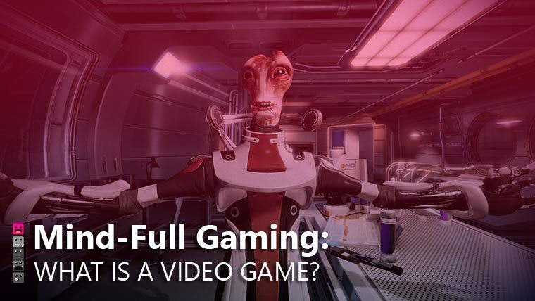 what-is-a-video-game