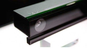 Xbox One without Kinect, Microsoft says don't hold your breath