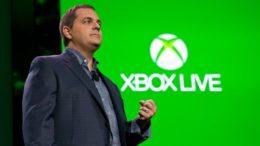 Xbox Xbox One Image