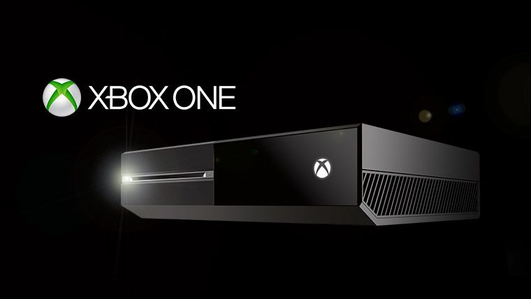 Xbox One Release Date is November 22nd 'Worldwide' News  Xbox One PS4