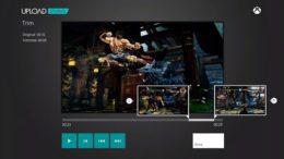 Xbox One Upload Studio Walkthrough
