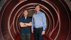Move to Zynga earns Don Mattrick 50 million dollars