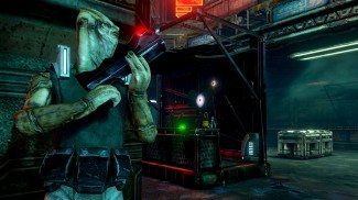 Prey 2 is alive…maybe