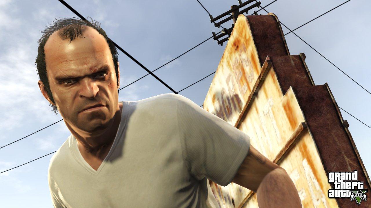 GTA-V-Screenshots-101