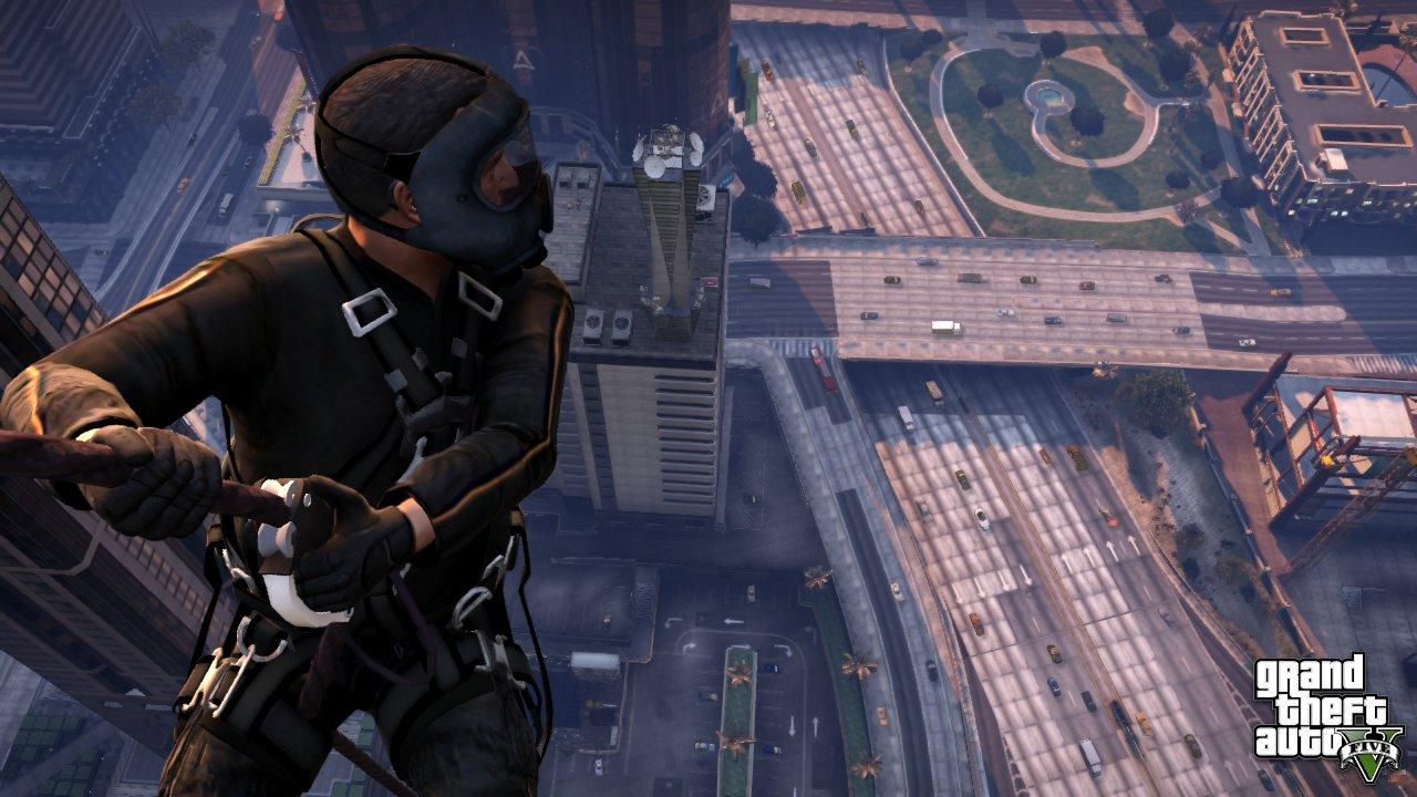 GTA-V-Screenshots-102