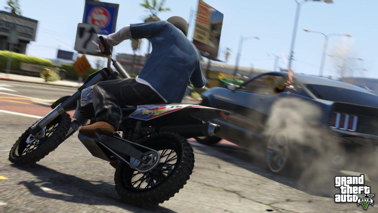 GTA-V-Screenshots-103