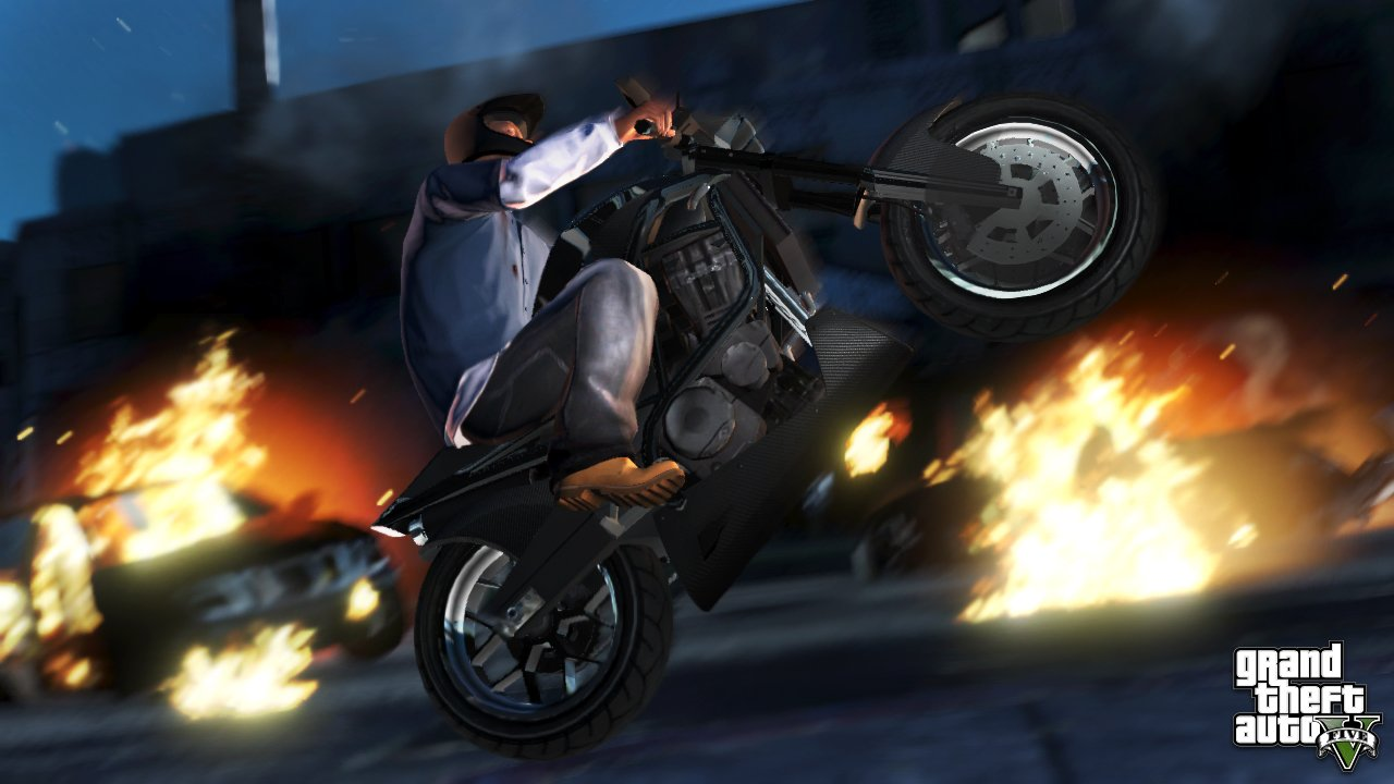 GTA-V-Screenshots-110