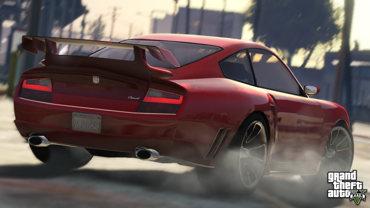 GTA-V-Screenshots-111