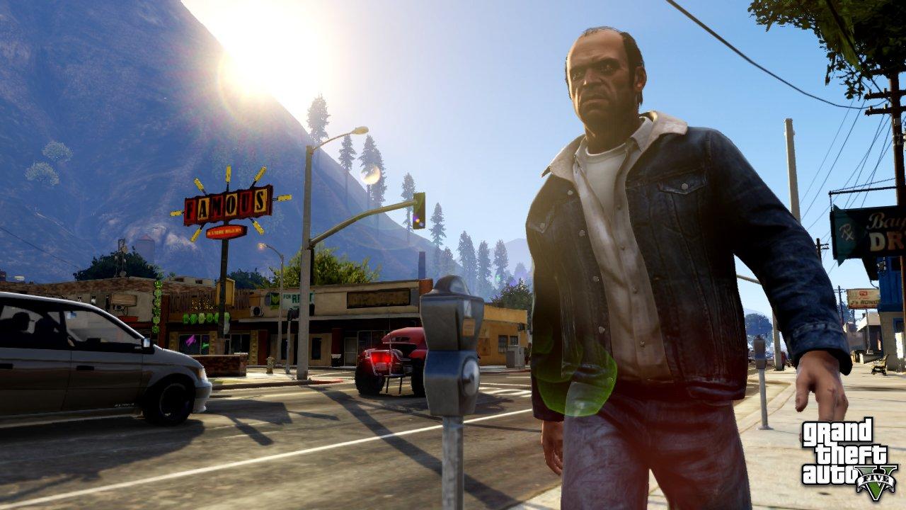 GTA-V-Screenshots-118