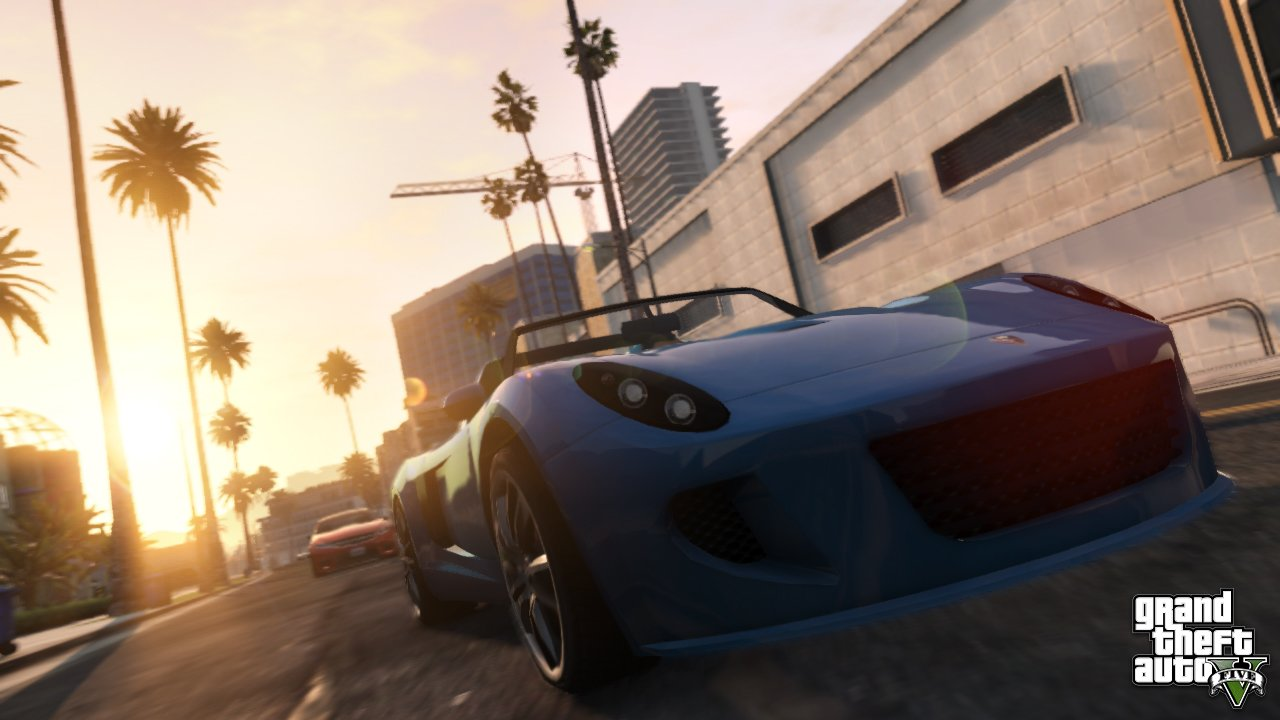 GTA-V-Screenshots-121