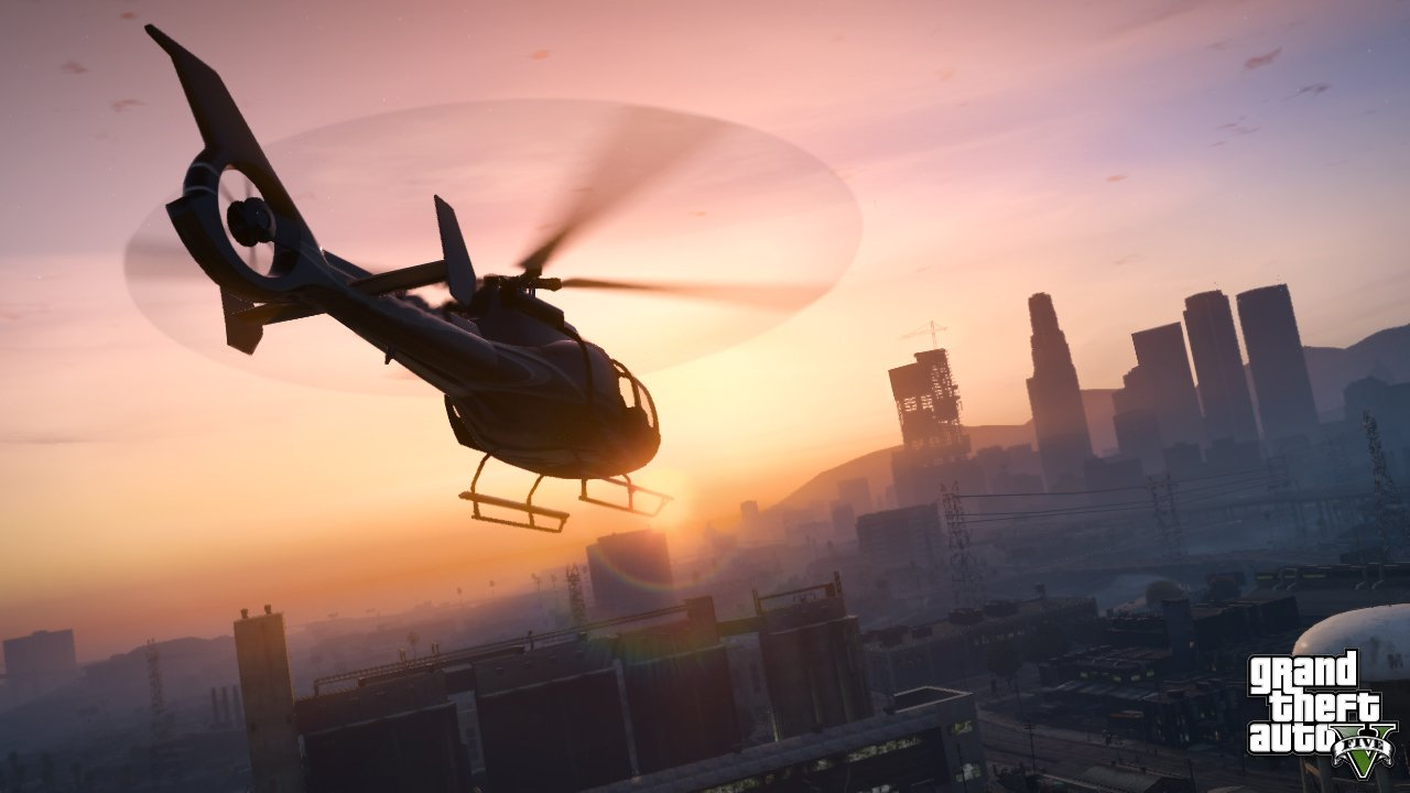 GTA-V-Screenshots-123