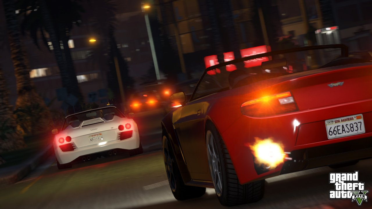 GTA-V-Screenshots-130