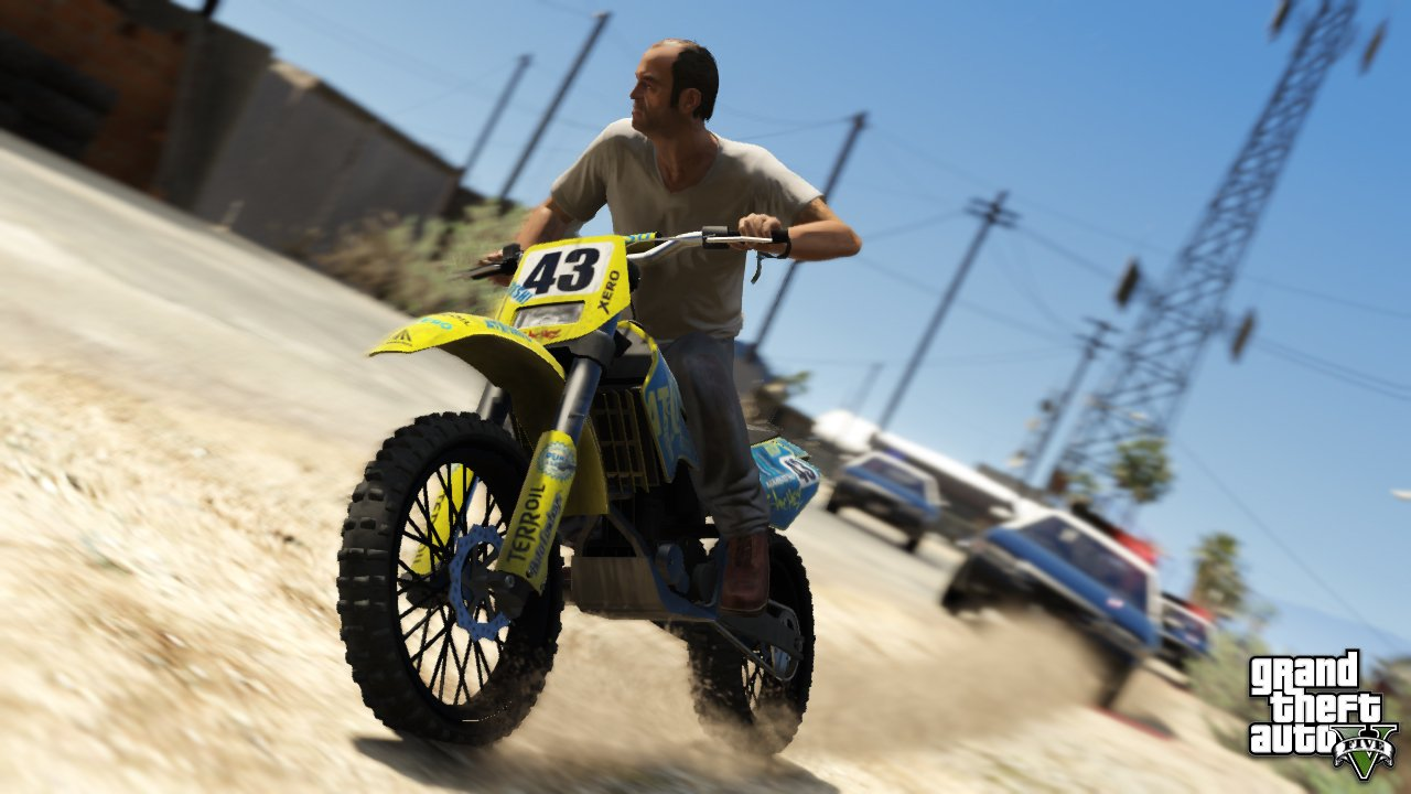 GTA-V-Screenshots-134