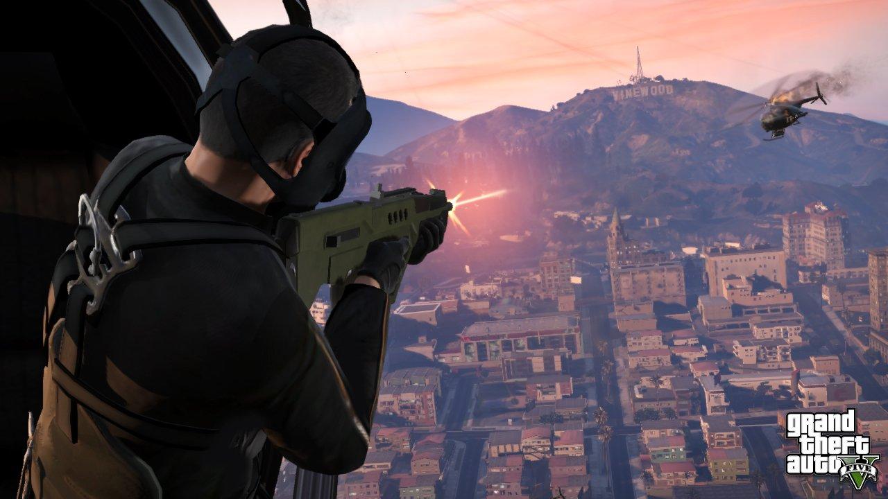 GTA-V-Screenshots-141