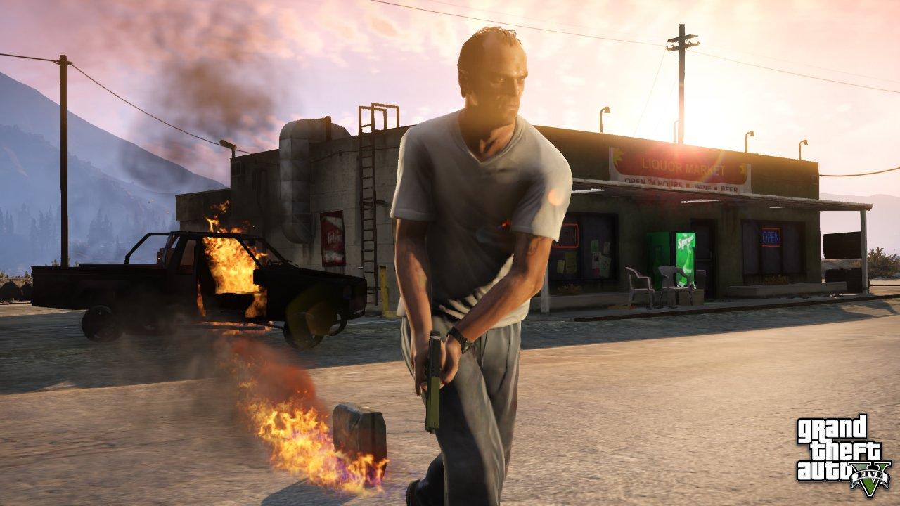 GTA-V-Screenshots-143