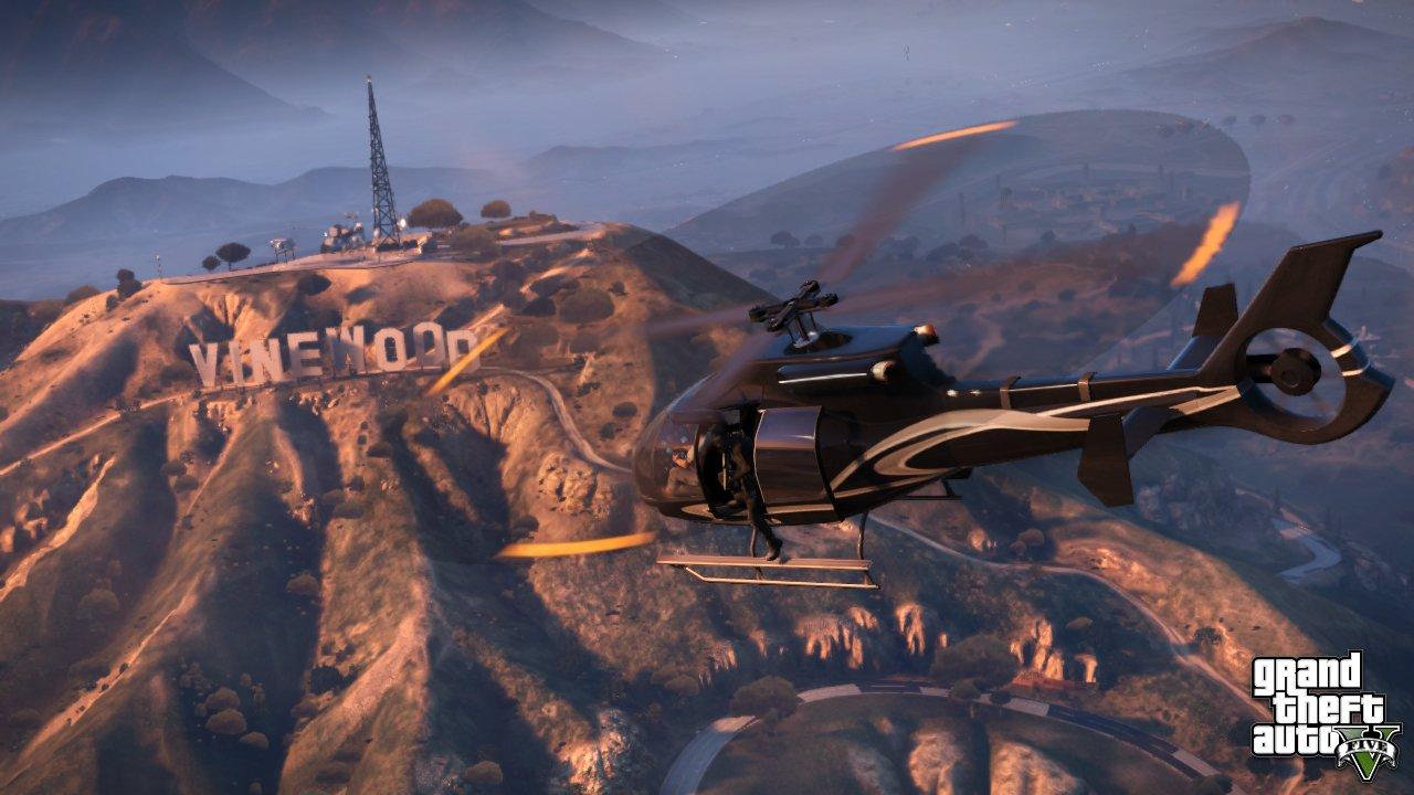 GTA-V-Screenshots-144