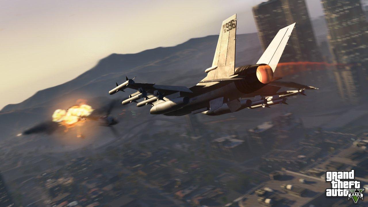 GTA-V-Screenshots-149