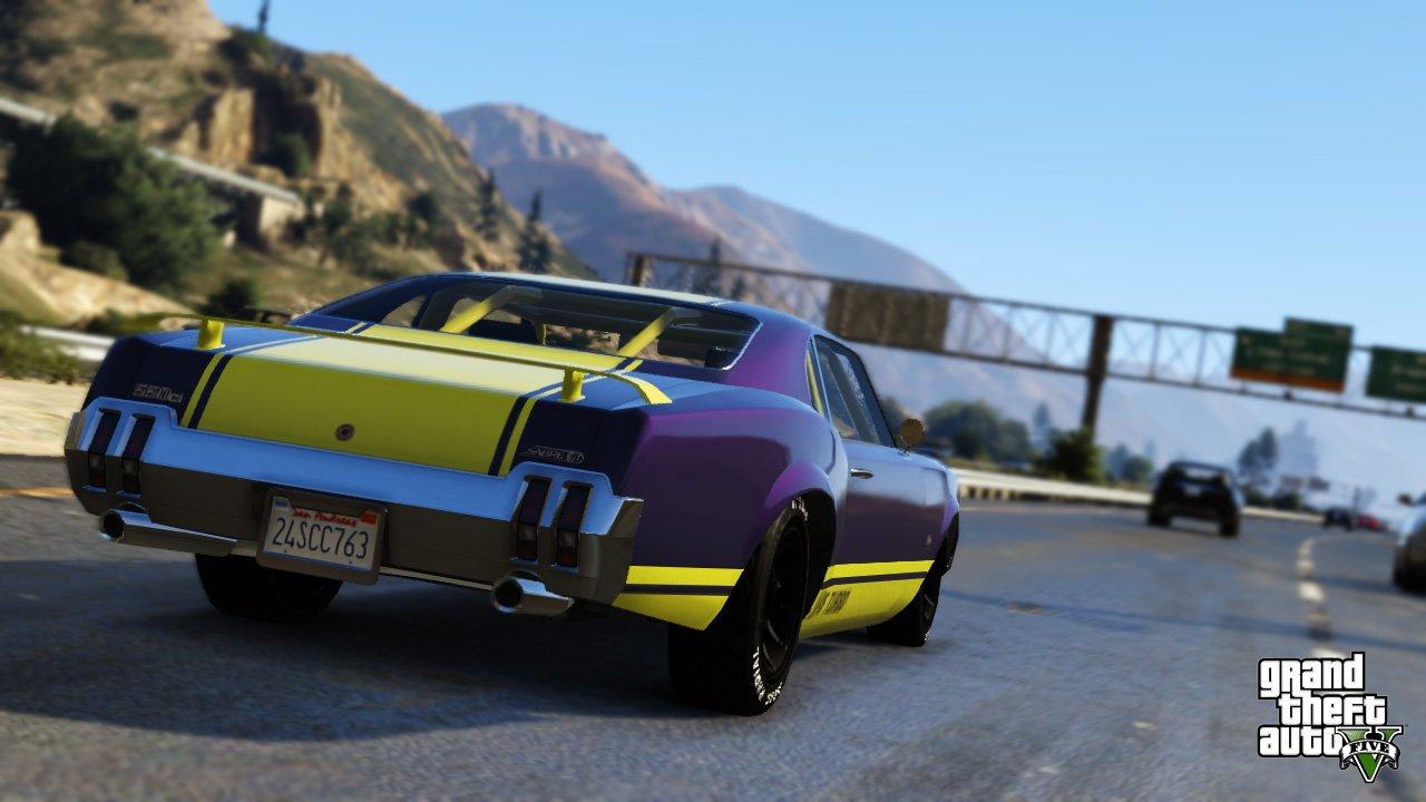 GTA-V-Screenshots-15