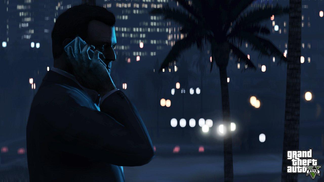 GTA-V-Screenshots-151