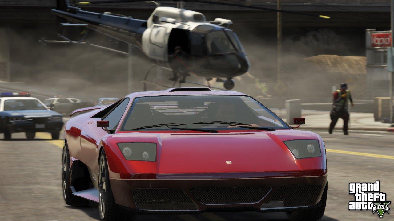 GTA-V-Screenshots-154