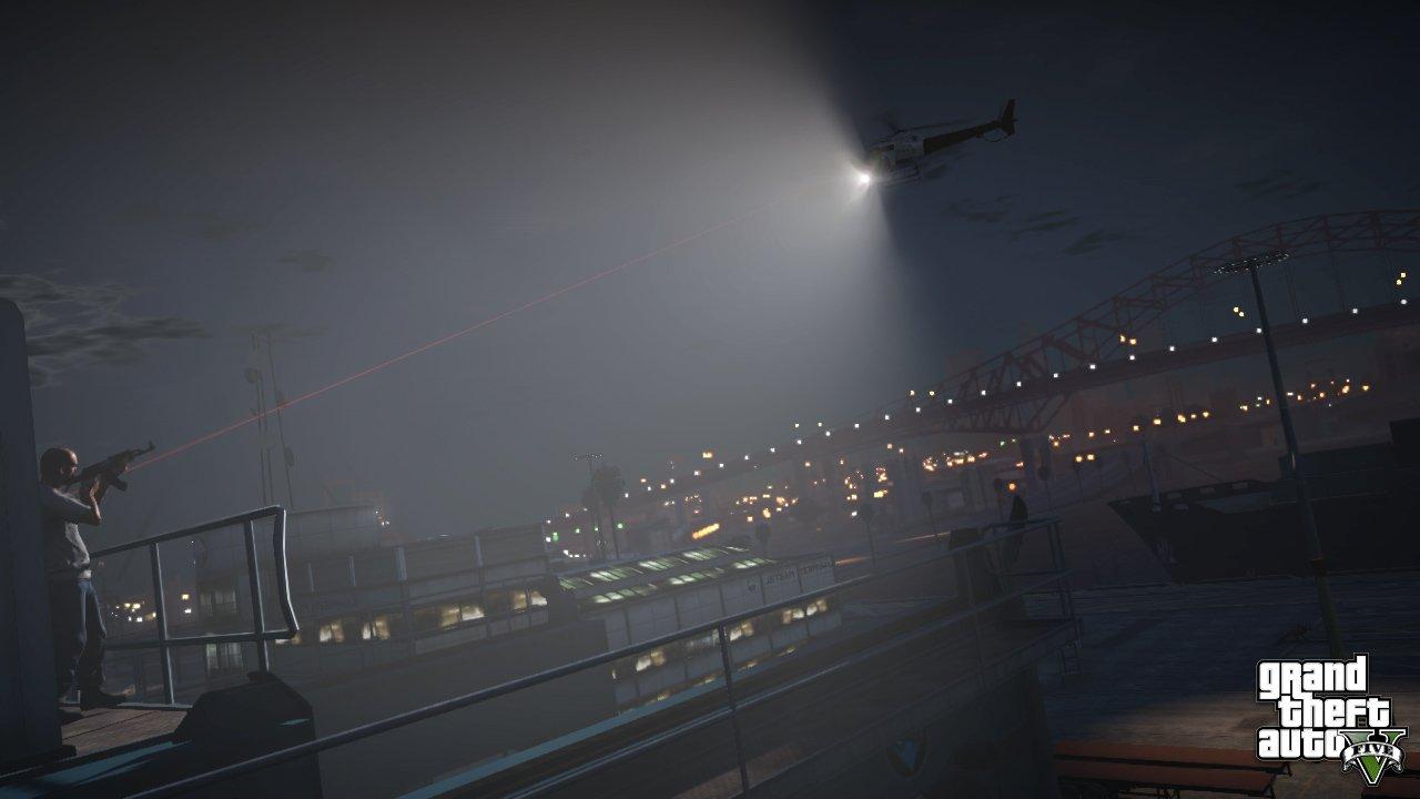 GTA-V-Screenshots-155