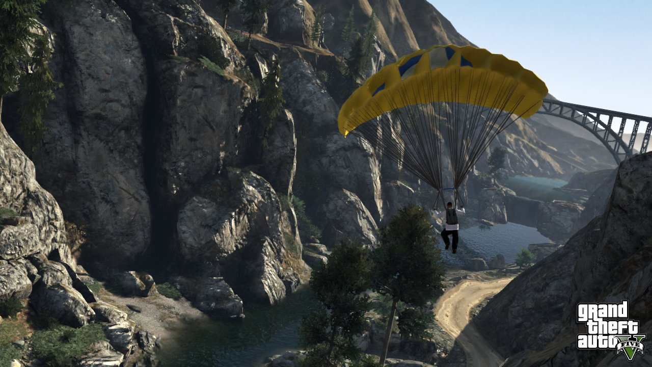 GTA-V-Screenshots-158