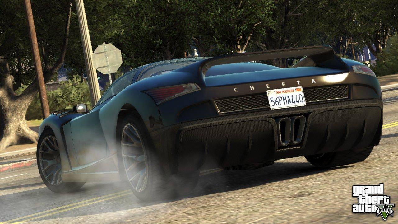GTA-V-Screenshots-160