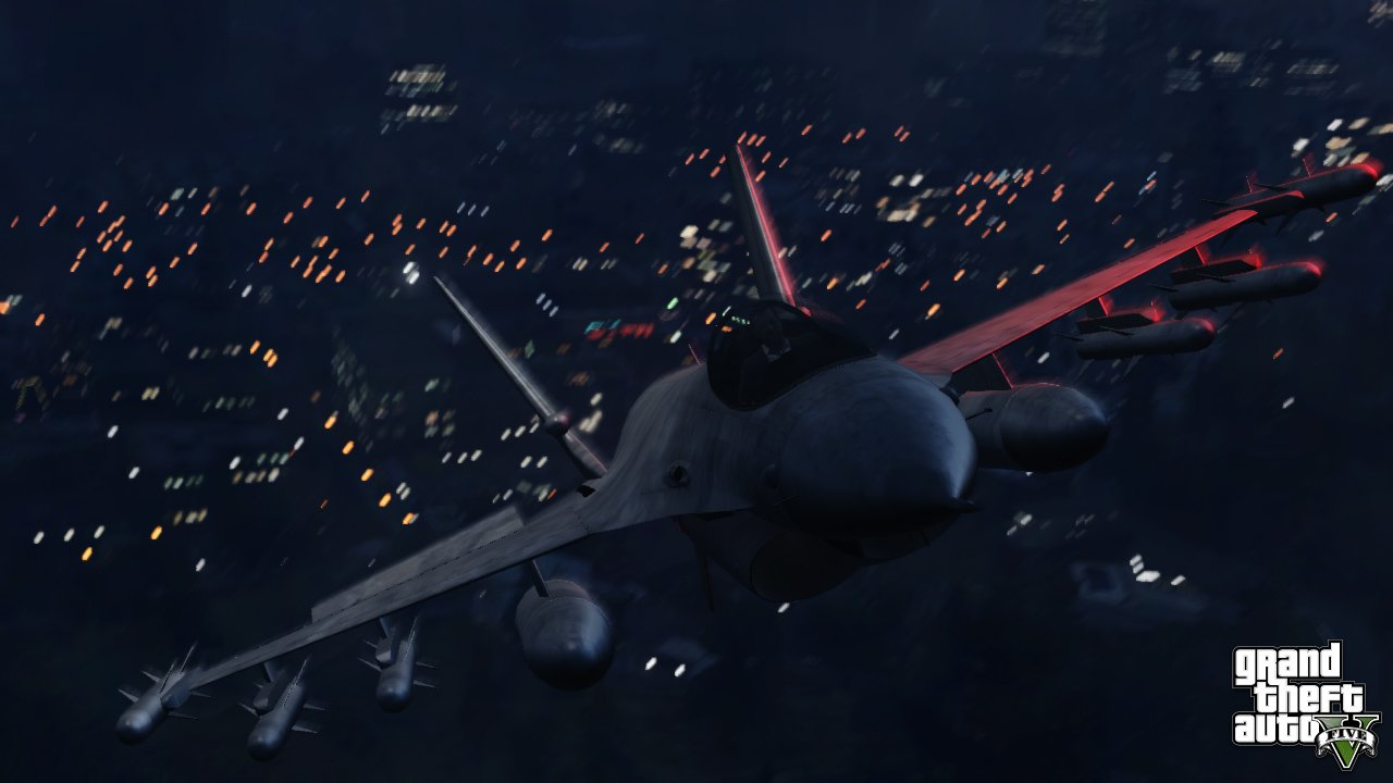 GTA-V-Screenshots-161